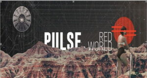 Pulse-Red-World