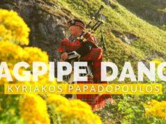 Bagripe-Dance