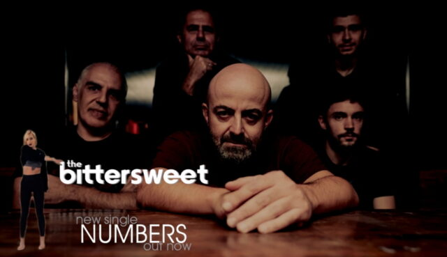 The BitterSweet-Numbers