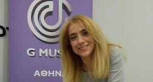 Nasia-Konitopoulou-GMusic2