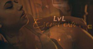 LVL-esena-exo