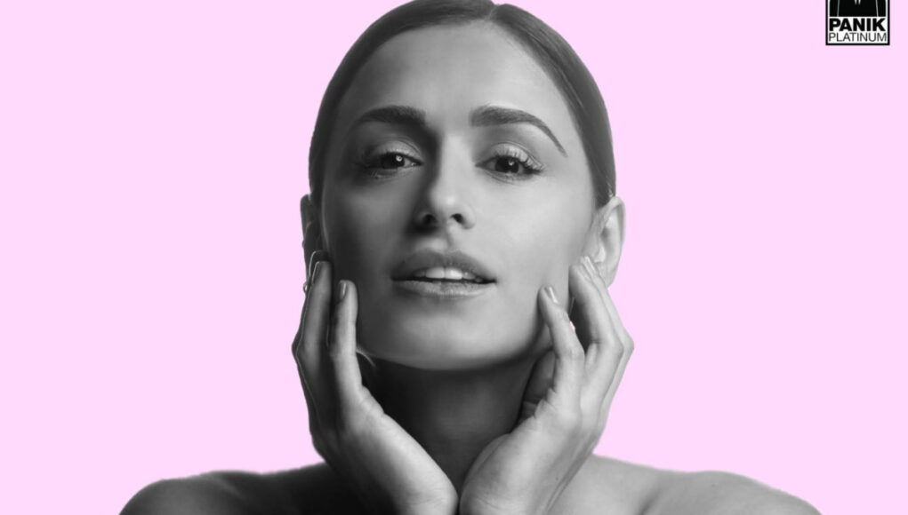 Xristina-Salti-Album