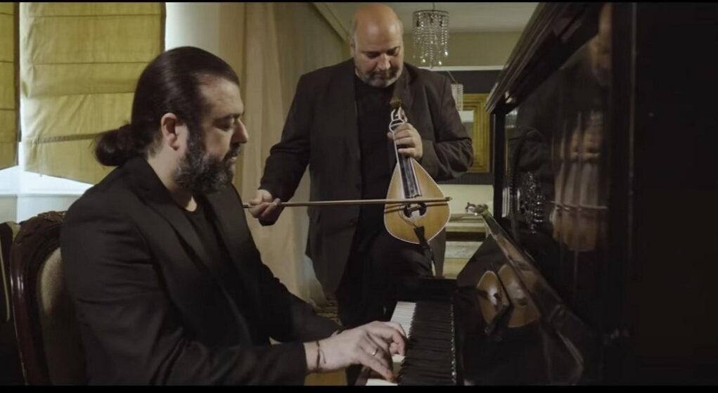 Nikos-Zoidakis-Papadopoulos