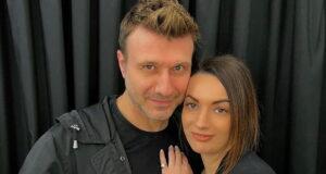 Giannis-Ploutarxos-Sofia-Mpekiari