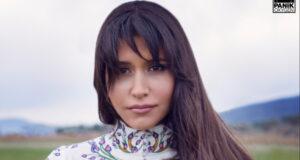 Gianna-Vasiliou-Ksipnise me
