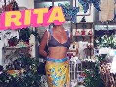 Rita-Kostis-Maravegias