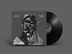 Ypogeia-Revmata-Vinyl MockUp_gray_m