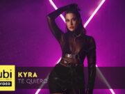 Kyra-the-quiero