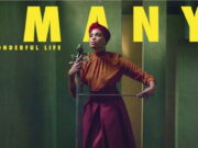 Imany-wonderful life