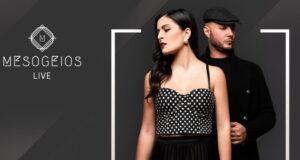 Mesogios-live