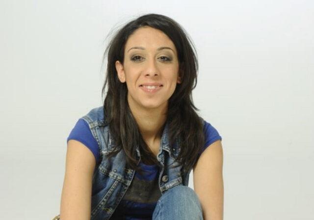 Mikaella-Papaxrhsanthou