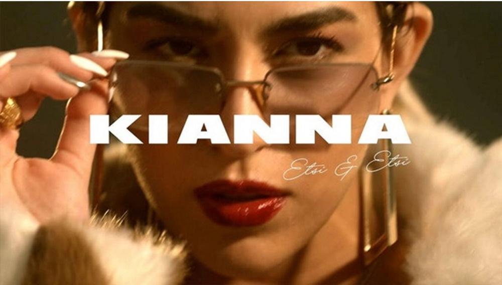 Kianna-Etsi kai etsi