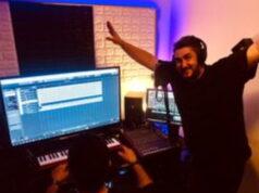 Kiriakos-Kianos-Studio1