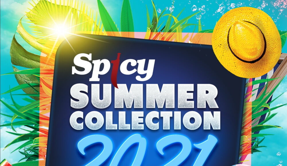 spicy-summer-collection