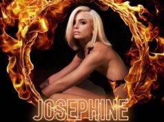 Josephine-Mata-hari
