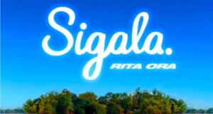 Sigala-Rita-Ora