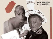 Lady Gaga-Tony Bennett