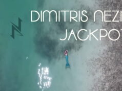 Dimitris Nezis-Jackpot
