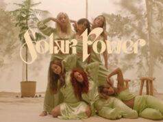 Lorde-solar-power