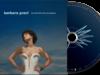 Barbara-Pravi-premier-album