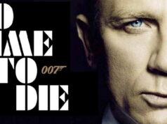 James_Bond-No time to die