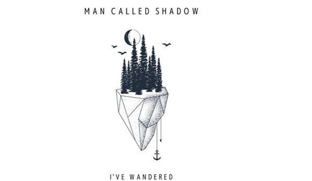 Man Called Shadow