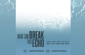 What can break this echo