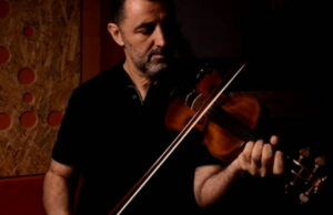 Ilias-Xoreutakis