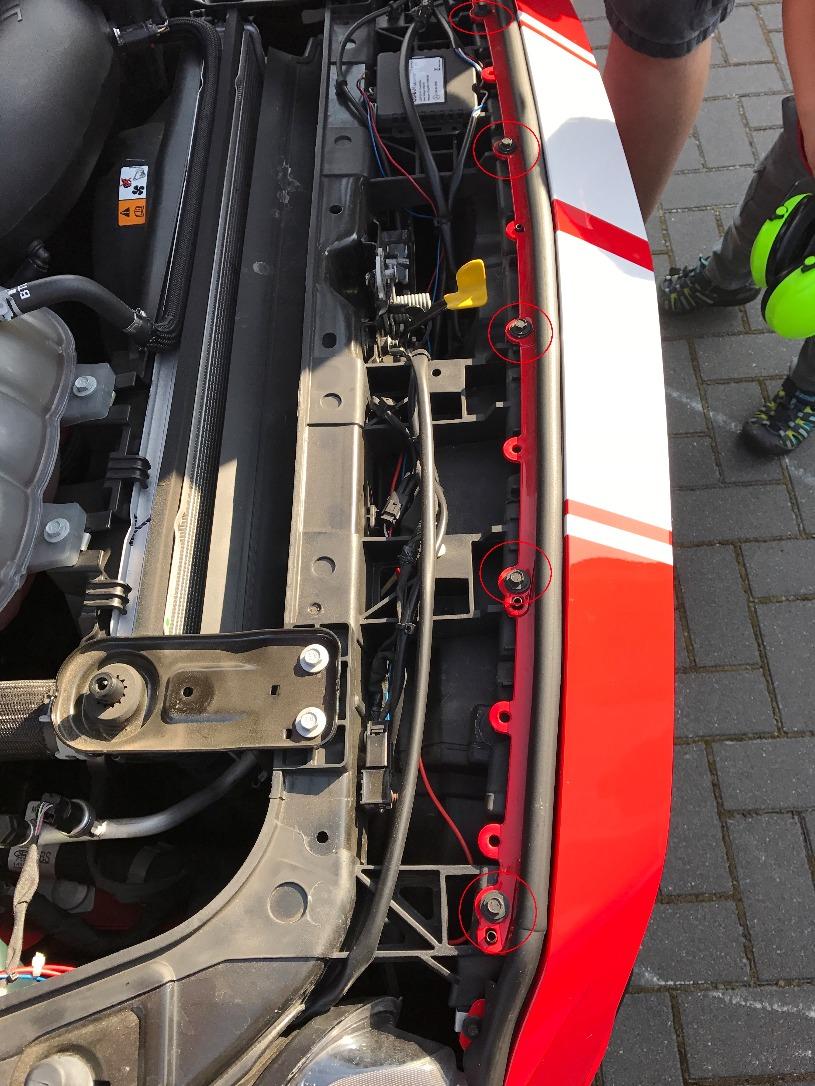 Atemberaubend 1967 Camaro Lichtmaschine Schaltplan Ideen - Der ...