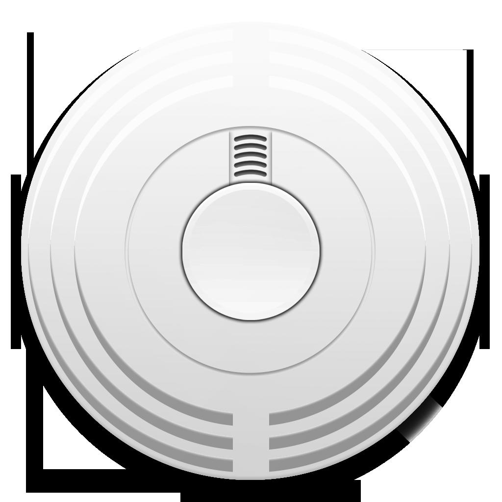 Bosch Sicherheitssysteme Ferion 1000 O
