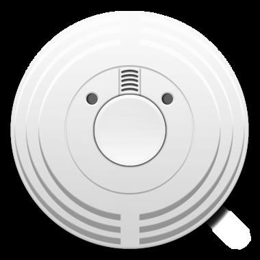 Bosch Sicherheitssysteme Smart Home Detector