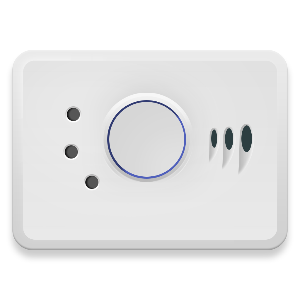 FireAngel W2-CO-10X