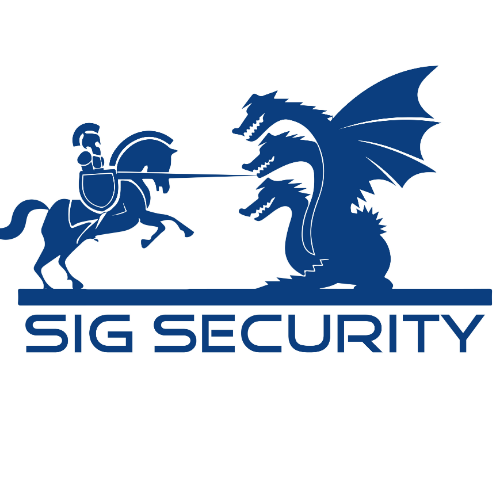 Sig Security
