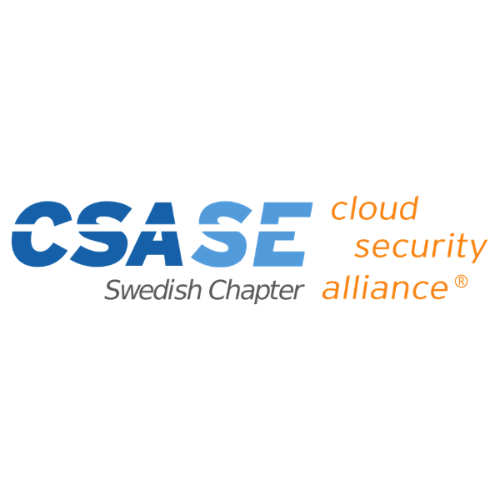 CSA Sweden Chapter
