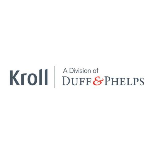 Kroll Inc