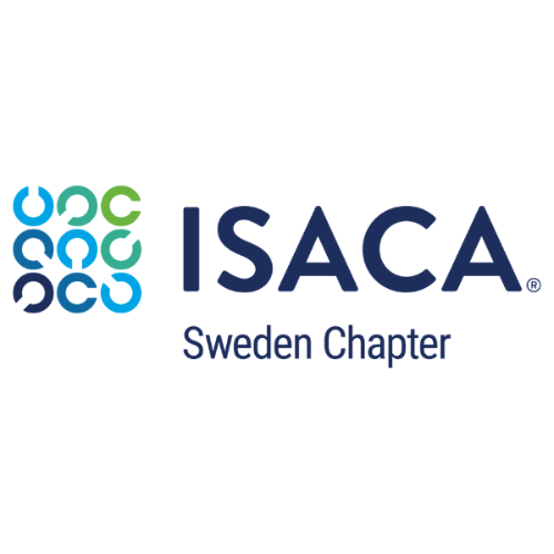 ISACA Sweden Chapter