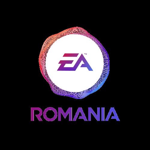 EA ROMANIA