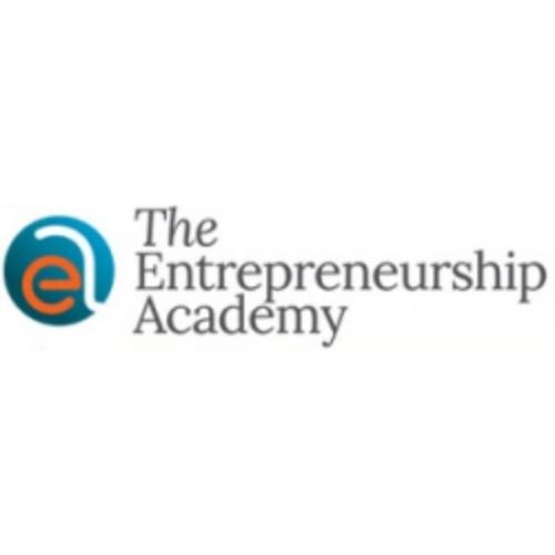 EA - The Entrepreneurship Academy