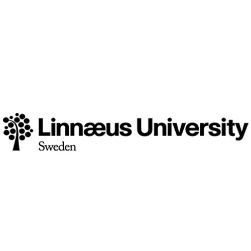 Linnaeus University