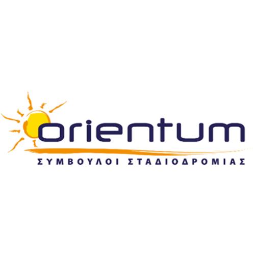 ORIENTUM – Σύμβουλοι Σταδιοδρομίας