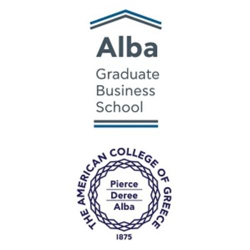 Alba Graduate Business School, The American College of Greece