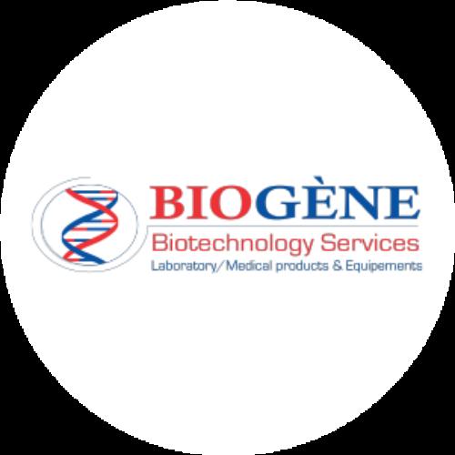 BIOGENE / Mindray