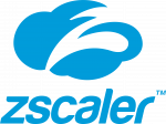 Zscaler Inc.