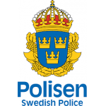Swedish Police Authority