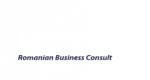 Romanian Business Consult