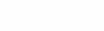 SPARK CONSULT SRL