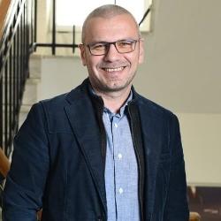 Adrian FLOAREA