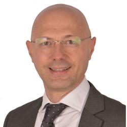 Dr. Marco Veneziani