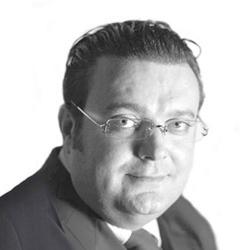 Dr. Gianfranco Politano