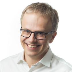 Dr. Josef Kunkela